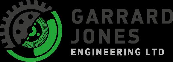 Electric Motor Repair & Overhaul | Garrard Jones Engineering